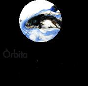 orbitaguell_logo